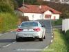 BMW_M6_72