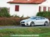 BMW_M6_73