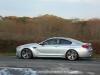 BMW_M6_75