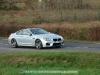 BMW_M6_76