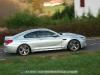 BMW_M6_77