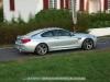 BMW_M6_78