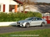 BMW_M6_79
