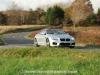 BMW_M6_83