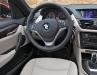 BMW_X1_03