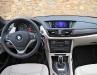 BMW_X1_04