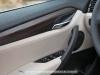 BMW_X1_08