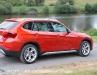BMW_X1_22