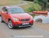 BMW_X1_26
