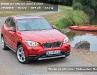 BMW_X1_27