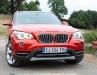BMW_X1_29