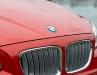 BMW_X1_31