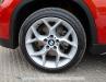 BMW_X1_33