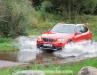 BMW_X1_34