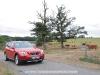 BMW_X1_37