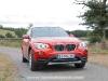BMW_X1_38