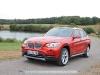 BMW_X1_39