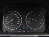 BMW_X1_47