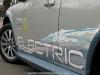 C30_Electric_25