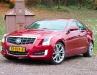 Cadillac_ATS_15