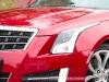 Cadillac_ATS_17