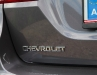 Chevrolet_Cruze_SW_21