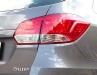 Chevrolet_Cruze_SW_35