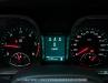 Chevrolet_Malibu_05