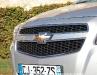 Chevrolet_Malibu_19