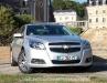 Chevrolet_Malibu_32