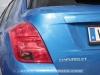 Chevrolet_Trax_02_mini