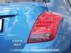 Chevrolet_Trax_05_mini