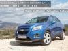 Chevrolet_Trax_10_mini