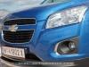 Chevrolet_Trax_12_mini