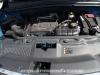 Chevrolet_Trax_18_mini
