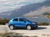 Chevrolet_Trax_25_mini