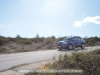 Chevrolet_Trax_33_mini
