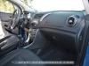 Chevrolet_Trax_36_mini