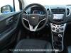 Chevrolet_Trax_37_mini