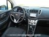 Chevrolet_Trax_39_mini