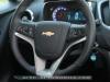 Chevrolet_Trax_40_mini