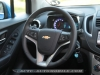 Chevrolet_Trax_41_mini