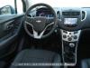 Chevrolet_Trax_42_mini