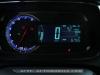 Chevrolet_Trax_50_mini