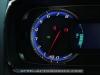 Chevrolet_Trax_54_mini