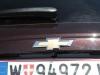 Chevrolet_Trax_57_mini
