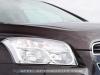 Chevrolet_Trax_60_mini
