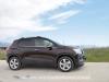Chevrolet_Trax_61_mini