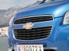 Chevrolet_Trax_64_mini
