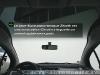 Citroen-C3-Exclusive-09